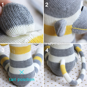 sew-sock-monkey-22 (300x300, 38Kb)