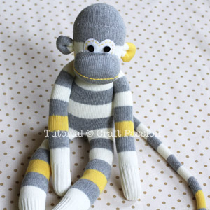 sew-sock-monkey-24 (300x300, 36Kb)