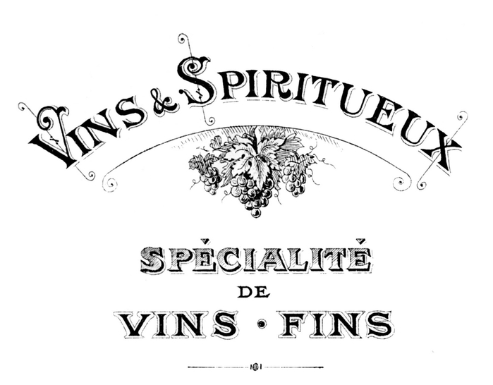 french vins vintage Image GraphicsFairy5sm (700x546, 95Kb)