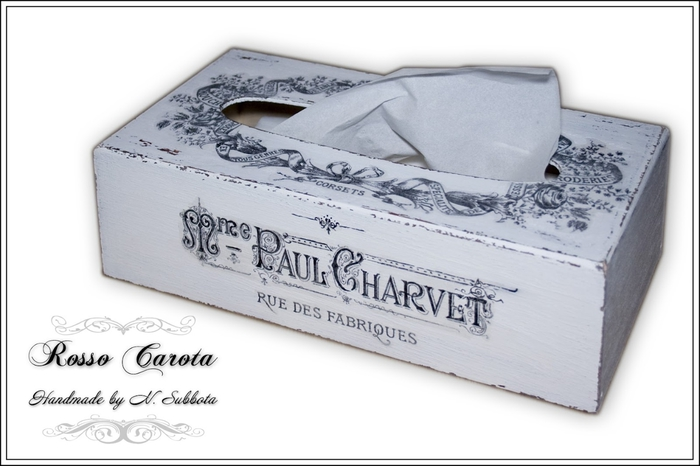 Tissue box cover side view (700x466, 155Kb)