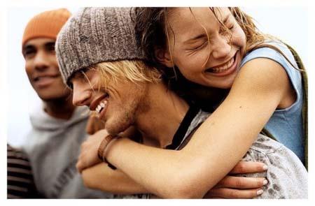 счастье (450x295, 40Kb)