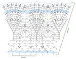 Превью ярусы к сарафану (640x495, 80Kb)