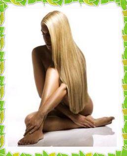 Народные средства для роста волос/2719143_1 (258x317, 14Kb)