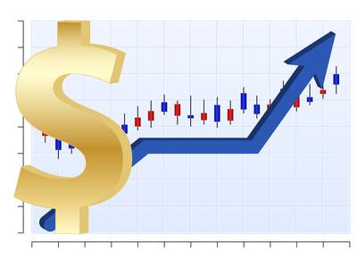 Зарабатывать на рынке Forex можно, но нужно уметь это делать.
