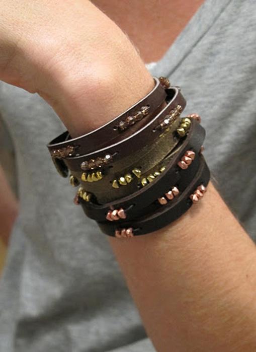 wrist2 (509x700, 84Kb)