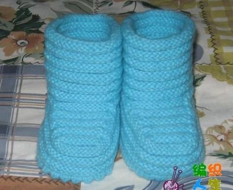 Удобные безразмерные вязаные сапожки для малышей,мастер-класс/4683827_20120501_112157 (477x390, 51Kb)