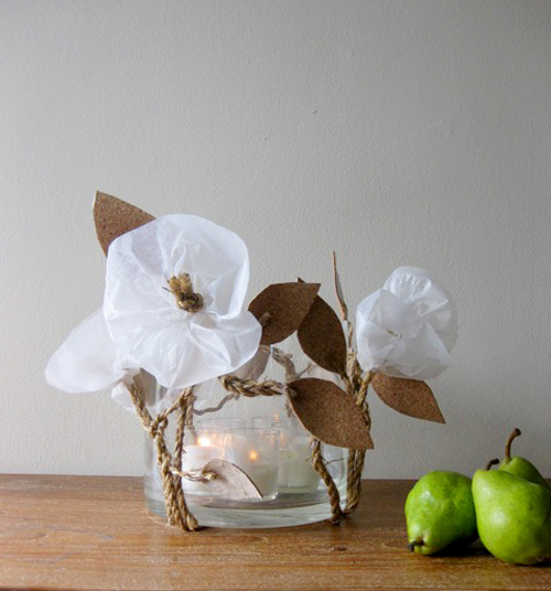 brenna_ropeflowers_detail (500x536, 99Kb)