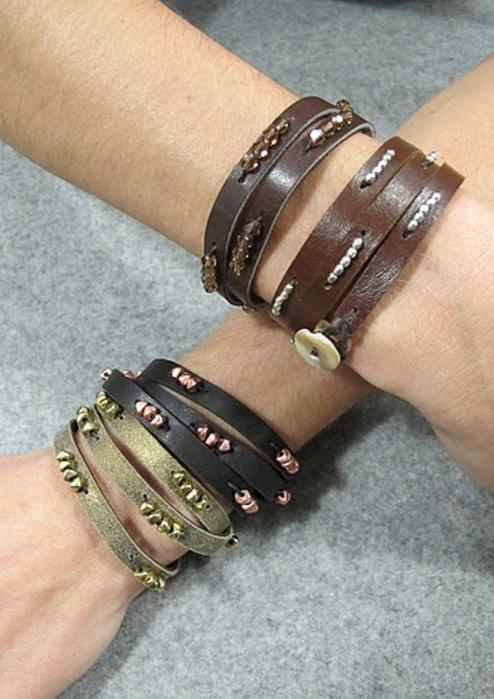 wrist1 (494x700, 115Kb)