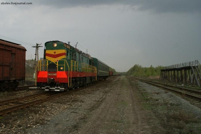 DSC01357 (700x468, 75Kb)