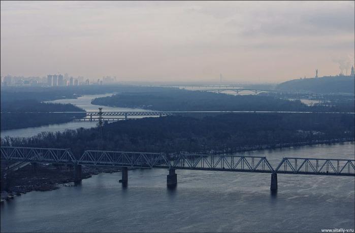 московский мост-киев2  (700x460, 72Kb)