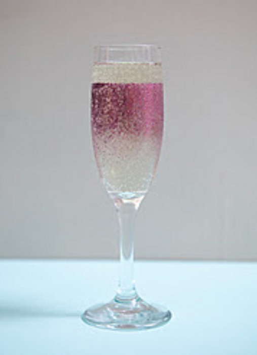 st-diy_personalized_champagne_glasses16 (507x700, 39Kb)