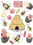Превью abelha1 (250x333, 23Kb)
