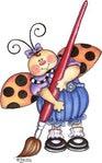 Превью Ladybug041 (250x400, 22Kb)
