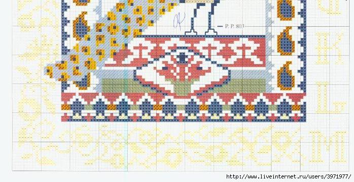 http://img1.liveinternet.ru/images/attach/c/5/86/72/86072959_large_DFEA_29_yanvarfevral_20030030.jpg
