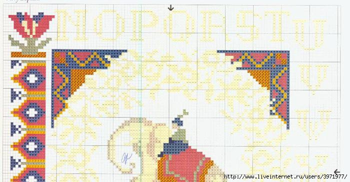 http://img1.liveinternet.ru/images/attach/c/5/86/72/86072961_large_DFEA_29_yanvarfevral_20030032.jpg