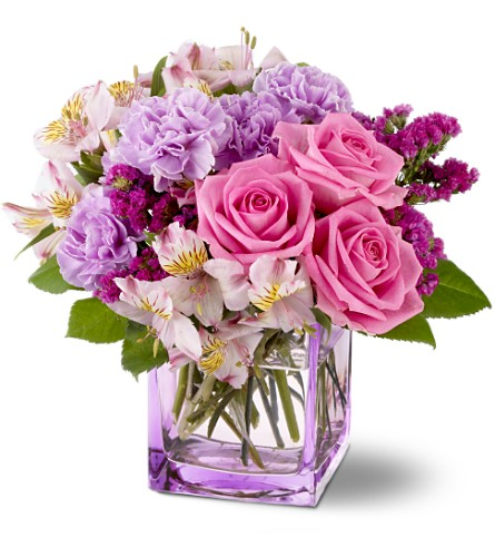 цветы44 (445x500, 57Kb)