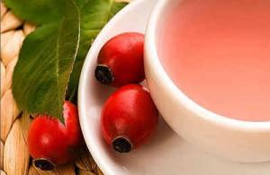vitaminny-e-chai1-300x195 (300x195, 15Kb)