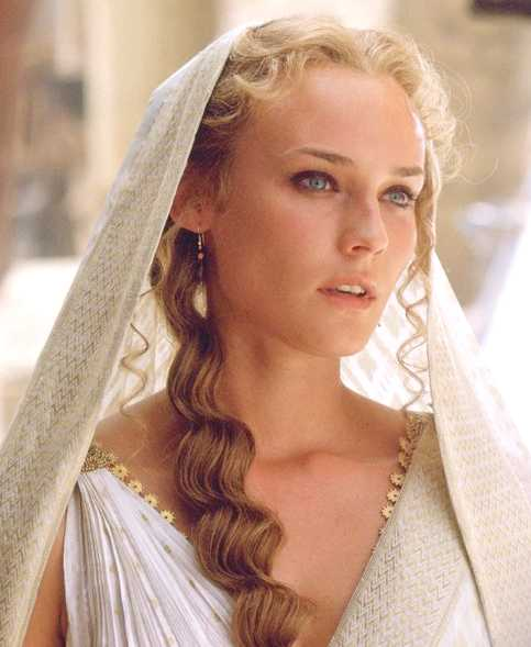 4741324_helen_of_troy_diane_kruger_movie_2005 (483x589, 25Kb)
