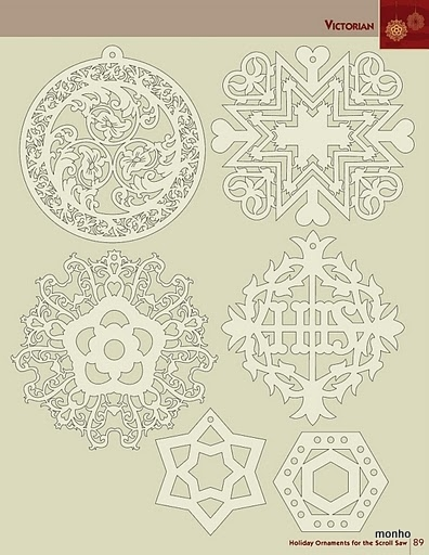 Holiday Ornaments for the Scroll Saw_94 (396x512, 118Kb)