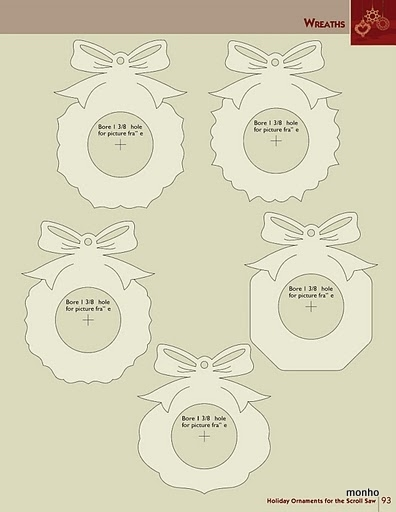 Holiday Ornaments for the Scroll Saw_98 (396x512, 65Kb)