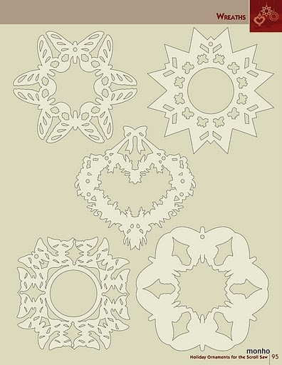 Holiday Ornaments for the Scroll Saw_100 (396x512, 94Kb)