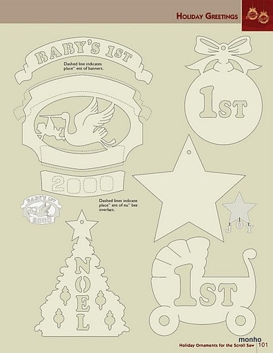 Holiday Ornaments for the Scroll Saw_106 (396x512, 81Kb)
