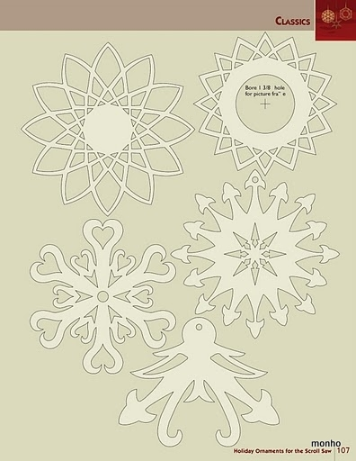 Holiday Ornaments for the Scroll Saw_112 (396x512, 91Kb)