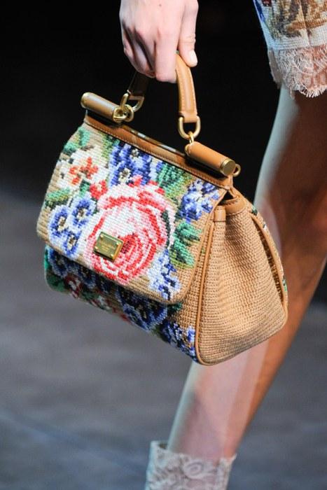 ��������� Dolce  Gabbana (467x700, 72Kb)