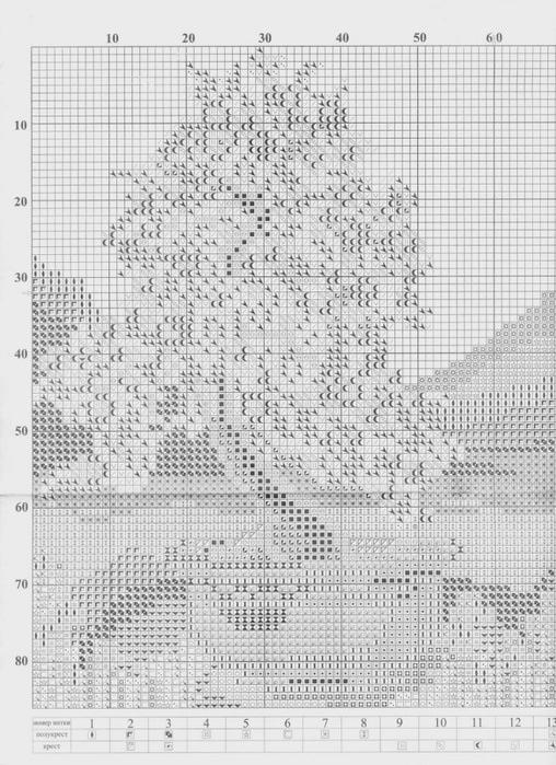 1972758 (508x700, 134Kb)
