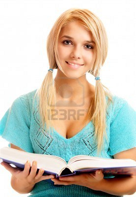 4783405-beautiful-fair-haired-girl-reads-big-book (277x400, 26Kb)