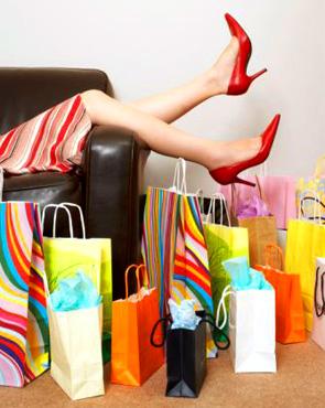 shopping1 (295x370, 55Kb)