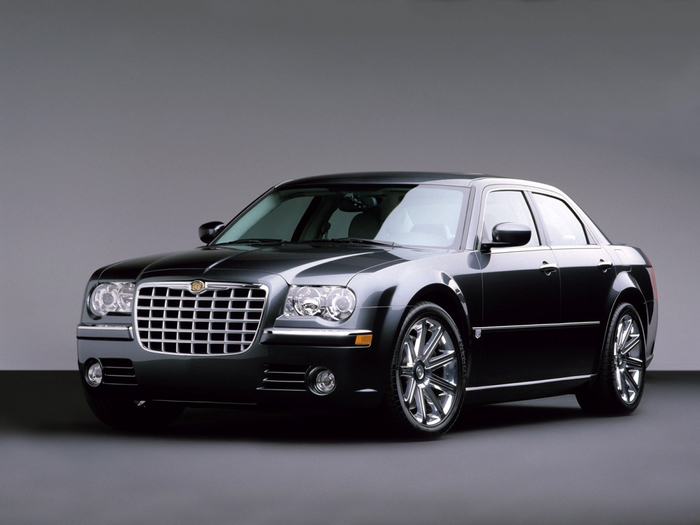 3810115_Chrysler300C (700x525, 181Kb)