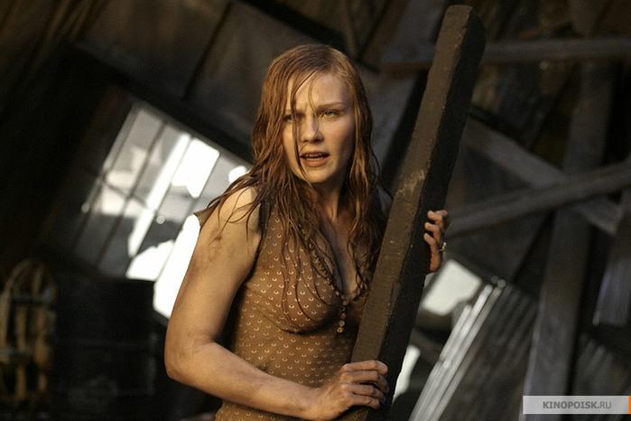 Актриса из фильма человек паук занимается сексом фото 623-230