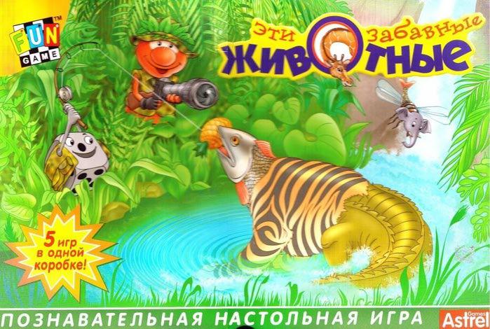 4439971_page1_image1__kopiya (700x470, 83Kb)