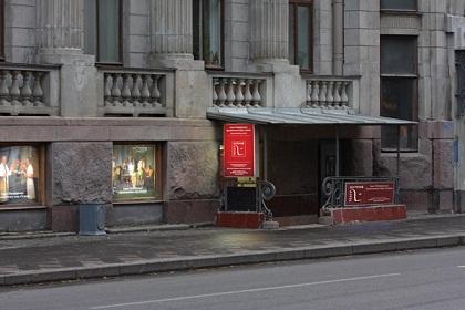 zdanie_teatra (420x280, 48Kb)