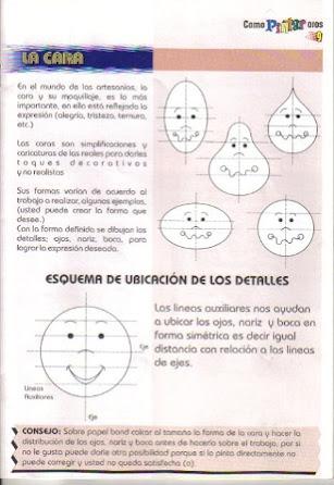 pg 9 (307x446, 47Kb)
