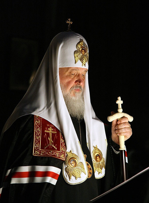 патриархКирилл (513x700, 100Kb)