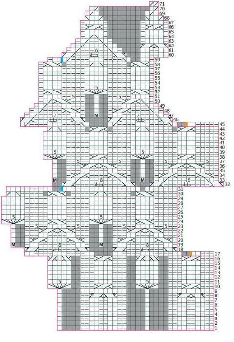 ш3 (479x700, 310Kb)