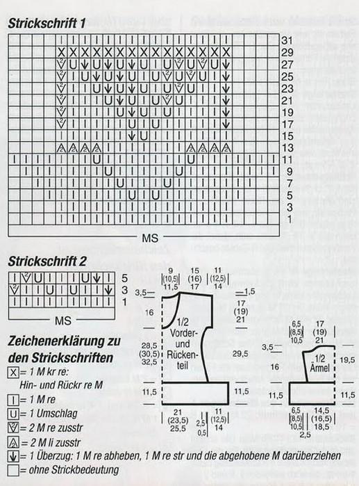 схема (517x700, 119Kb)