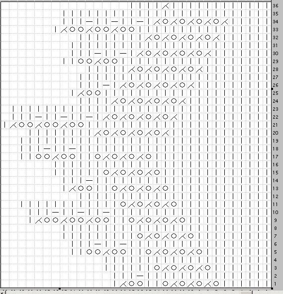 ж2 (569x592, 149Kb)