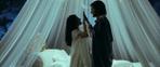 Превью Давайте танцевать  Aaja Nachle (2007 г.).mp4_007313889 (688x288, 107Kb)