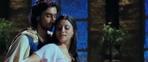 Превью Давайте танцевать  Aaja Nachle (2007 г.).mp4_007348924 (688x288, 91Kb)
