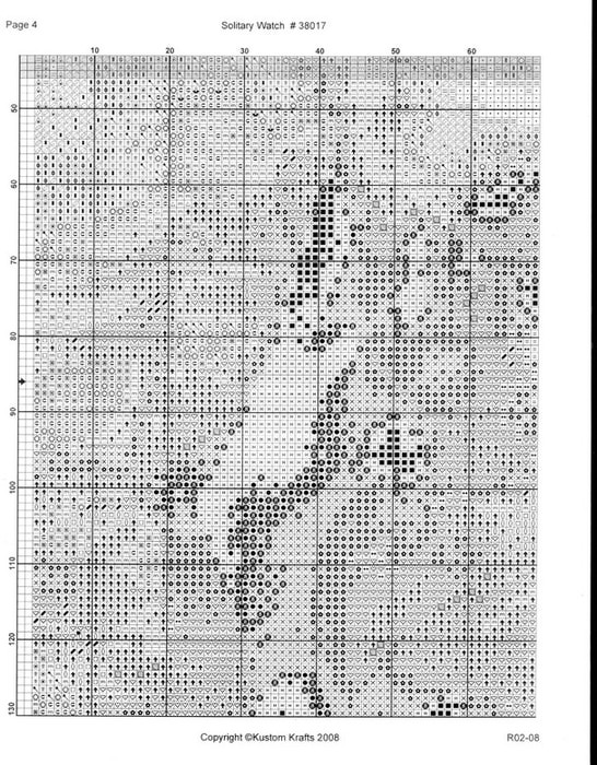 1981803 (546x700, 159Kb)