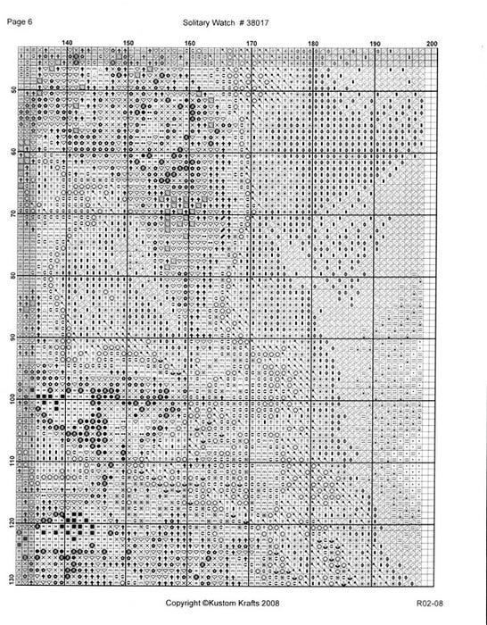 1981805 (546x700, 158Kb)