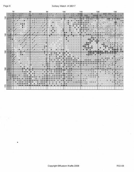 1981807 (546x700, 87Kb)
