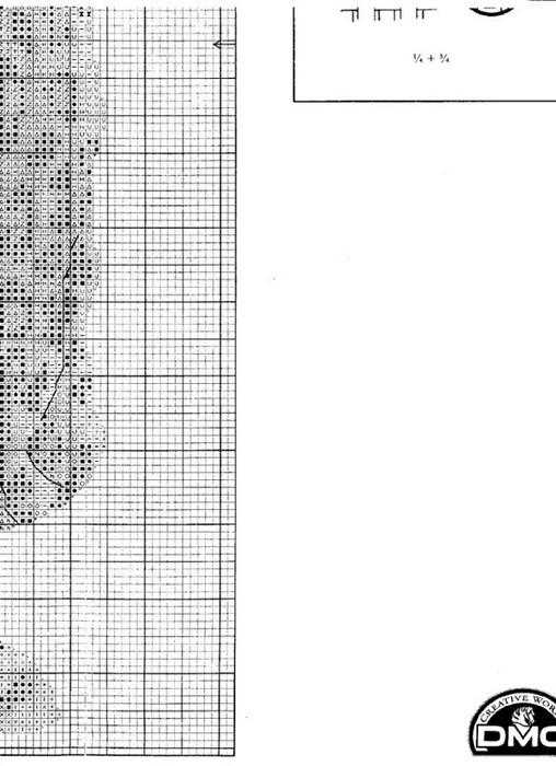 1981774 (508x700, 79Kb)