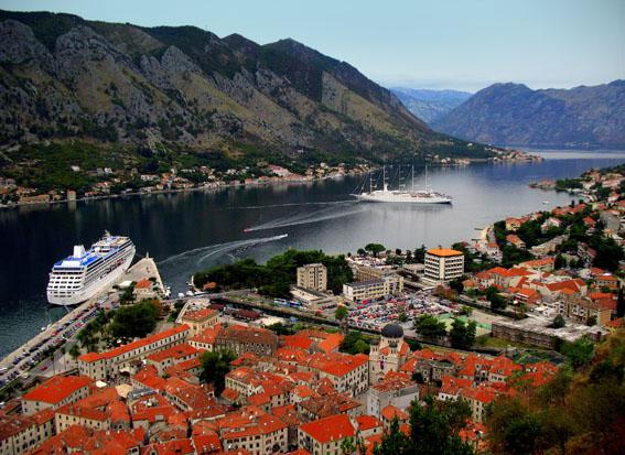 отдых в черногории туры/1336066321_turuy_v_chernogoriyu (567x413, 131Kb)