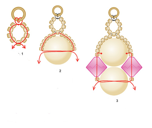 pattern_bracelet_21 (500x420, 67Kb)