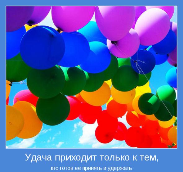 3826117_8c18644c38f72244dc64bf9e31e_prev (590x554, 547Kb)