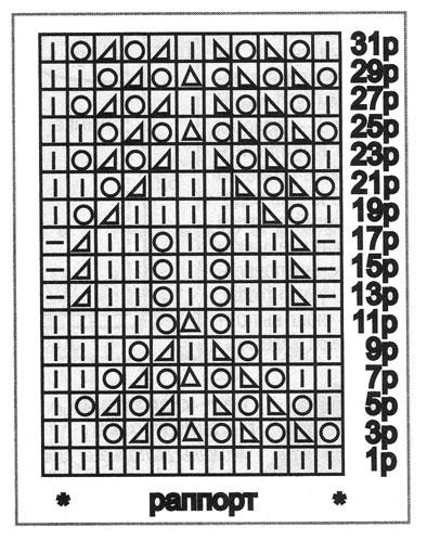 1714_1332402518 (394x499, 65Kb)